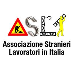 Associazione Stranieri Lavoratori in Italia